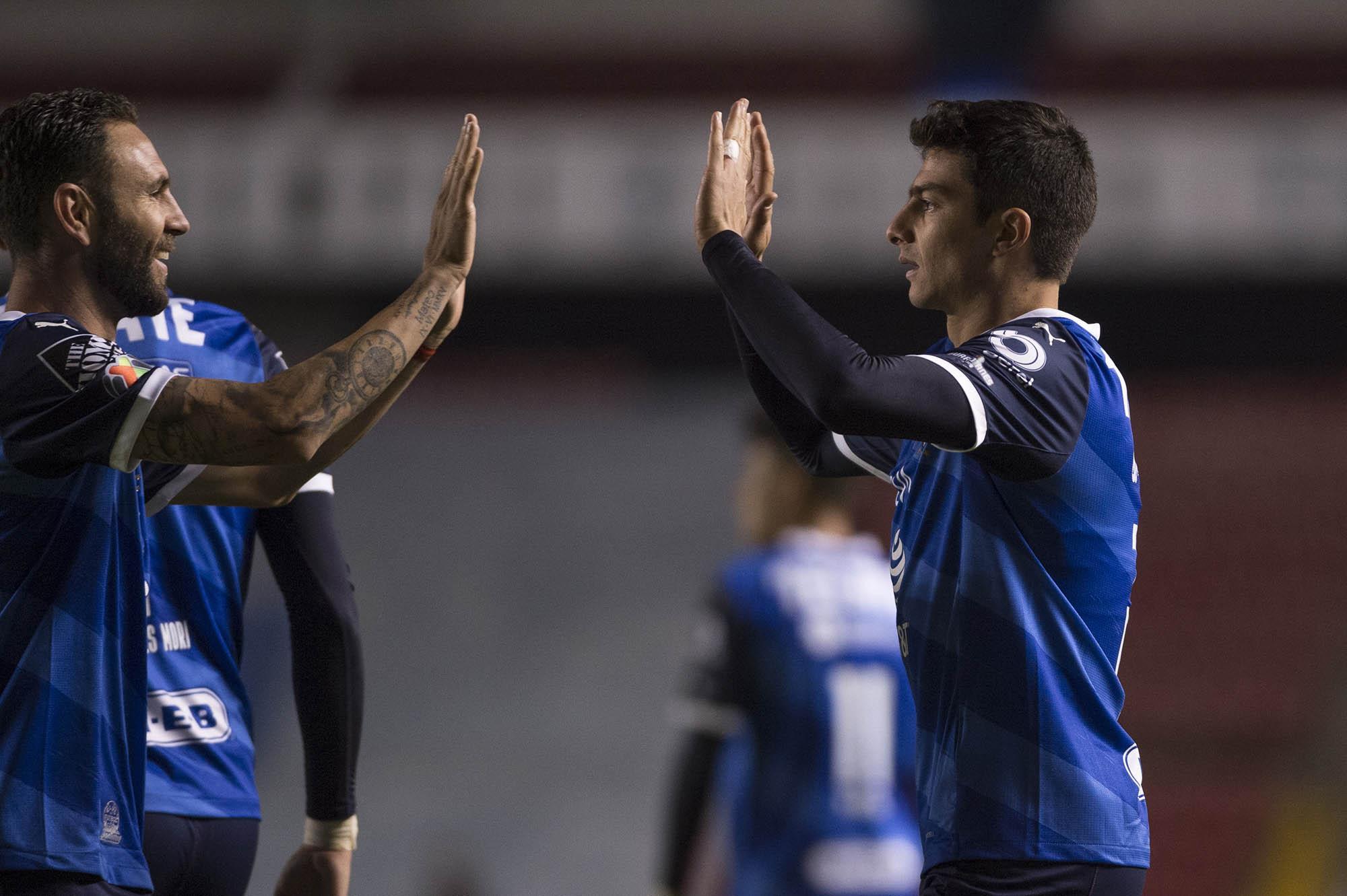 mceu 51014186411601863507038jpg 20201042191 - Monterrey saca la victoria en casa de Gallos Blancos