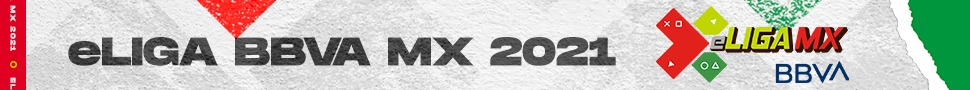 eLiga 2021