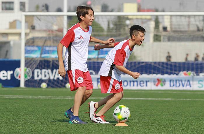 entrenamiento fisico de futbol en casa
